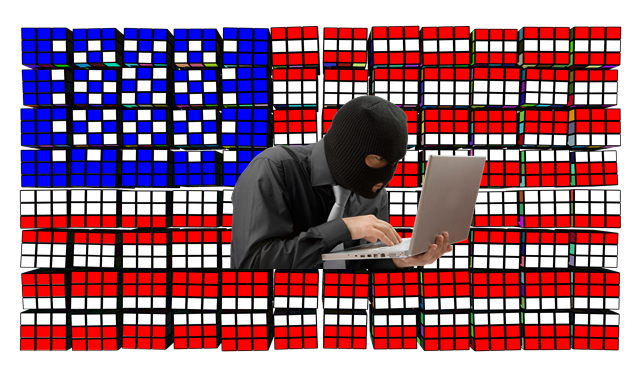 US based Company lost $3.8 million stolen due to cyberattack