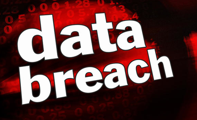 University of Virginia Hacked, Database Leaked by @AnonAntidote