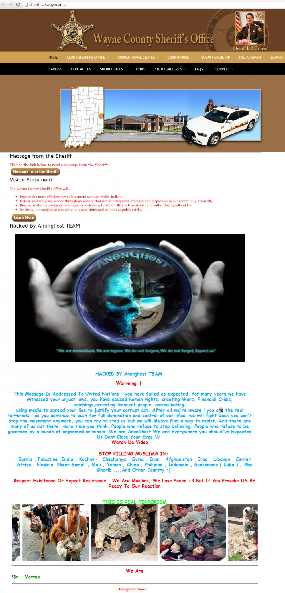 wayne-county-sheriffs-dept-website-defaced-1