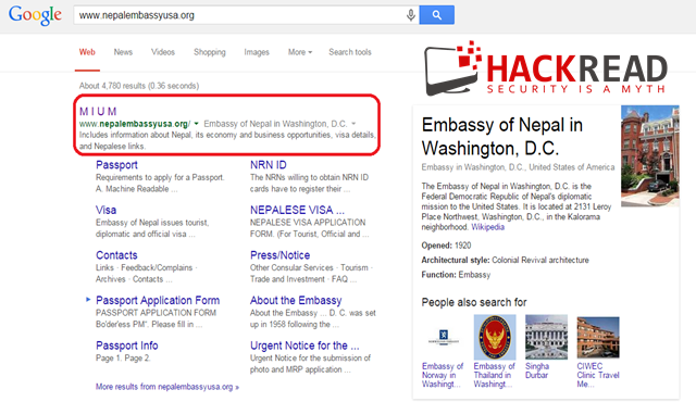 website-of-nepali-embassy-in-us-hacked-left-with-anti-american-content-2