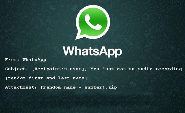 whatsapp-audio-recording-email-malware