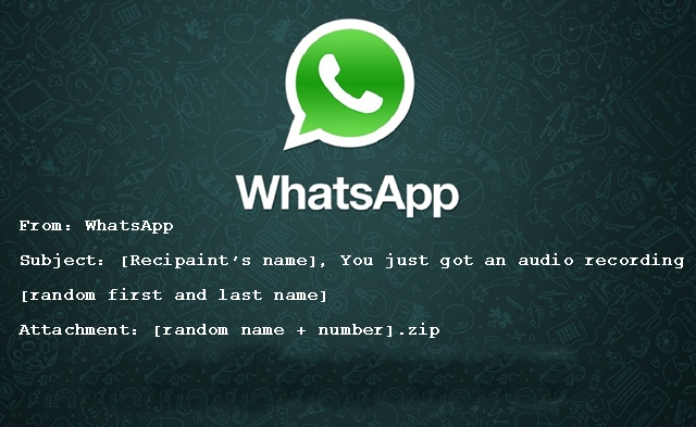 whatsapp-audio-recording-email-malware