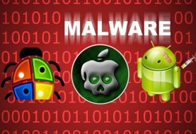 """Android, OS X, iOS and Windows are all malware"", says GNU creator"