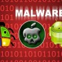 """Android, OS X, iOS and Windows are all malware"", says Linux creator"