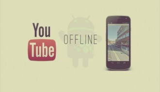 access-youtube-and-google-maps-offline-on-your-android-phone-2