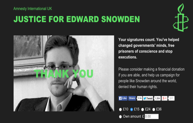 amnesty-launches-justice-for-snowden-petition-asking-obama-not-to-punish-him-2