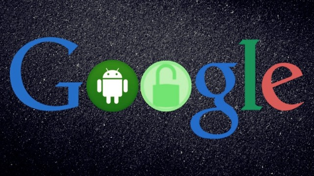Android Bug Bounty Program Launched by Google