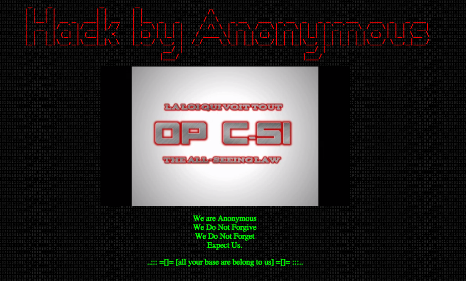 anonymous-hacks-montreal-police-union-website-to-protest-against-bill-c-51