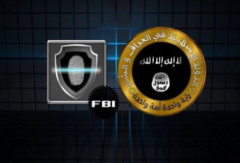 Apple, Google's Encryption helping ISIS, Encouraging Terrorism- FBI