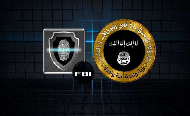 Apple, Google's Encryption helping ISIS, Encouraging Terrorism- FBI