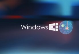 Apps will Automatically Detect Malware in Windows 10