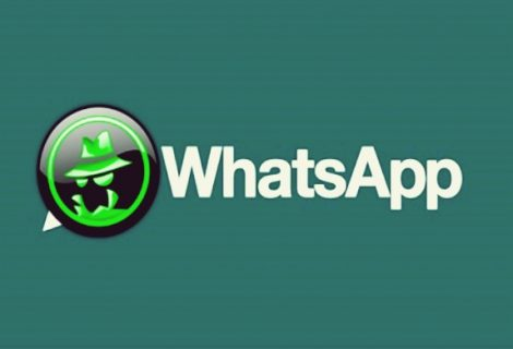 Beware: This Simple Trick Lets Hackers to Hack Your WhatsApp Account