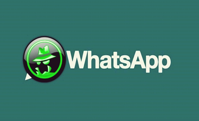 beware-this-simple-trick-allows-hackers-to-hijack-your-whatsapp-account