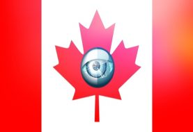Canada's New Anti-Terror Bill C-51 will Ruin Internet Privacy