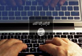 Europol to Hunt Extremists Spreading ISIS Propaganda on Social Media