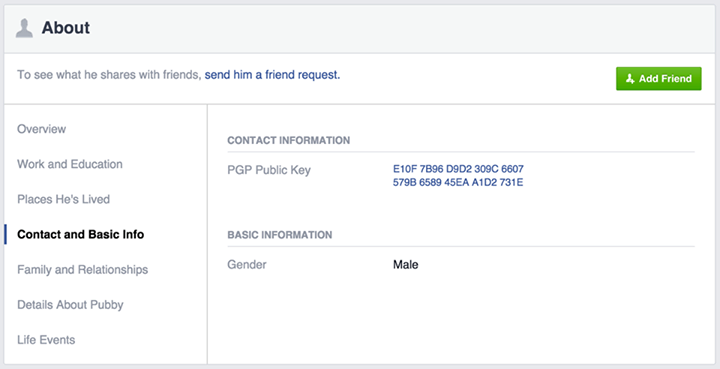 facebook-adding-pgp-encryption-to-prevent-email-hacks-2