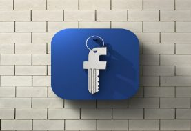 Facebook Adding PGP Encryption to Prevent Email Hacks