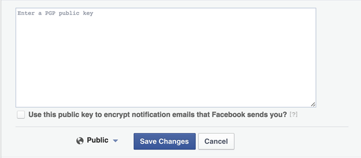 facebook-adding-pgp-encryption-to-prevent-email-hacks-3