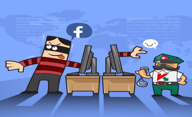 facebook-kaspersky-malware-removal