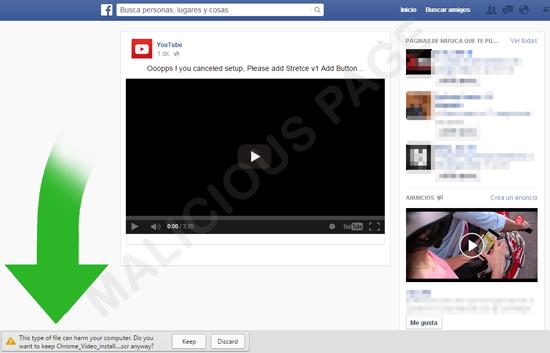 facebook-malware-google-chrome-file-2