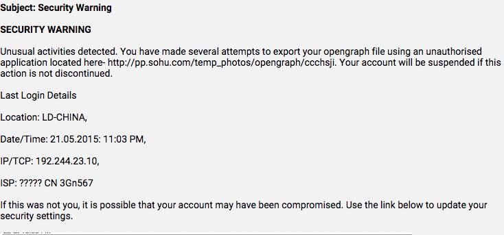 facebook-phishing-scam