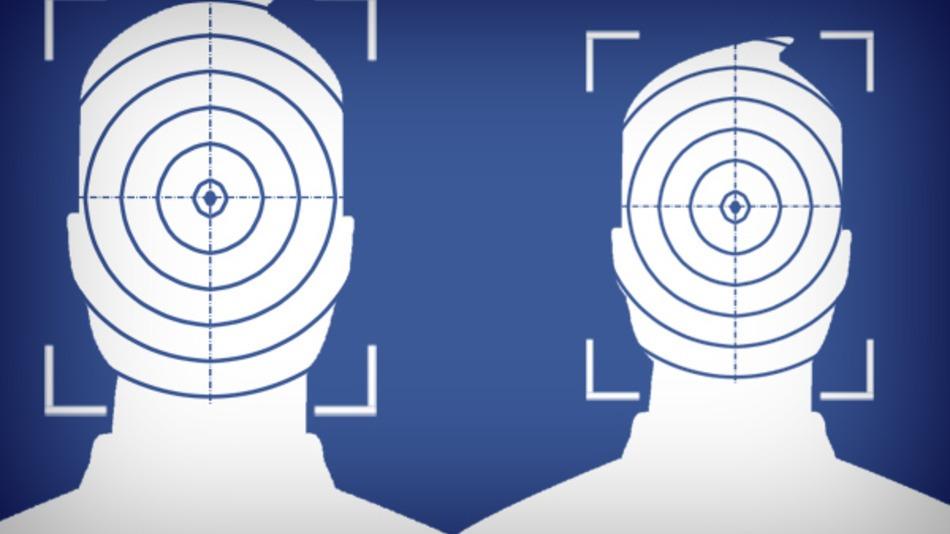 facebook-s-facial-recognition-acquisition-raises-privacy-concerns-94e2a87565