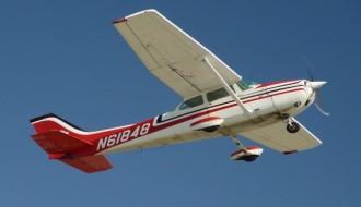 fbi-mysterious-surveillance-planes-1
