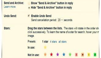 gmail-undo-send-email