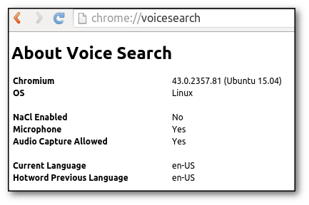 google-chromium-browser-listening-to-your-conversations-without-permission