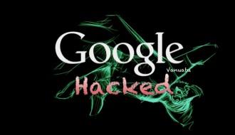 google-vanuatu-domain-hacked