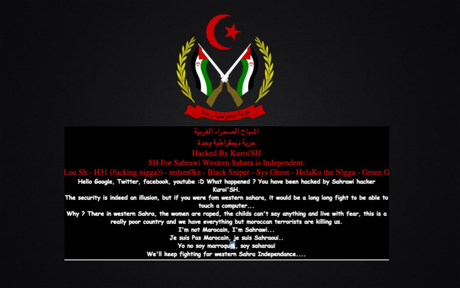 google-vanuatu-domain-hacked-by-sahrawi-hacker
