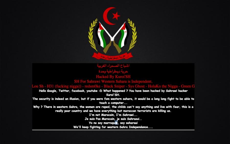 google-vanuatu-domain-hacked-by-sahrawi-hacker