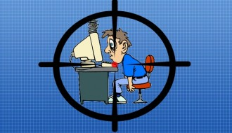 hackers-pedophiles-tox-ransomware