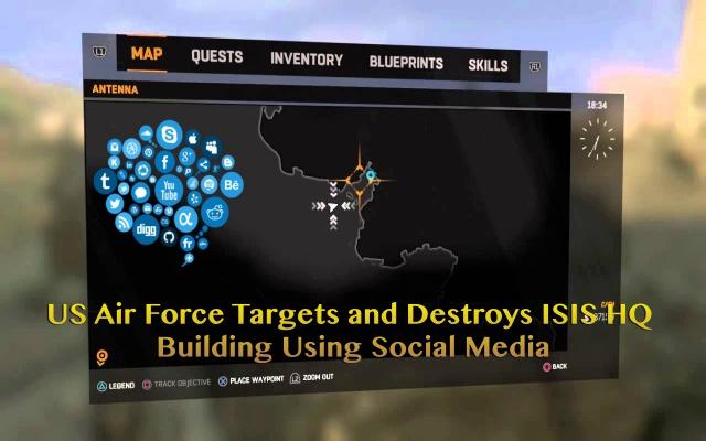 isis-hq-bomb-us-air-force-social-media