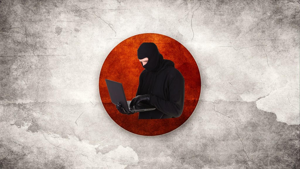 Japan Pension Service Hack Affects Data of 1.25million People