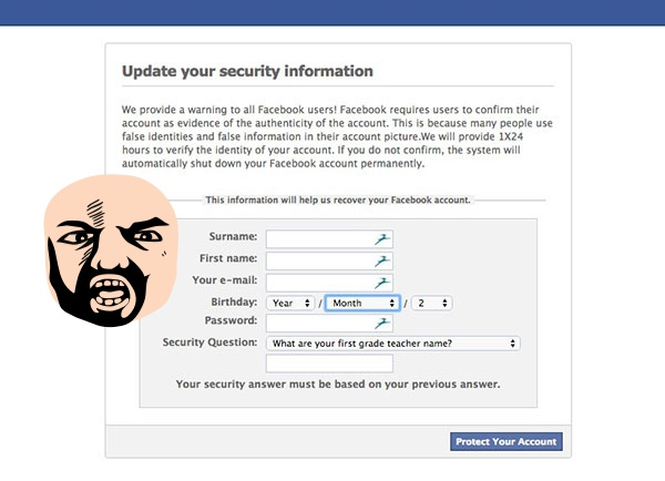 latest-forbidden-content-facebook-phishing-scam