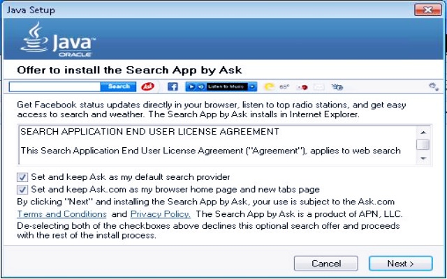 microsoft-says-previous-ask-toolbars-are-highly-dangerous-malware