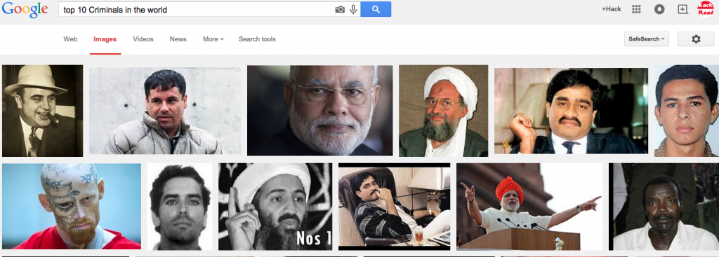 modi-top-10-criminals-google-image-search-2