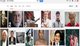 modi-top-10-criminals-google-image-search-3