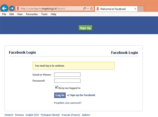 new-facebook-phishing-scam-posts-links-on-friends-timeline-2