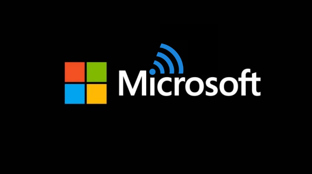 New Technology from Microsoft will provide Wi-Fi to users worldwide