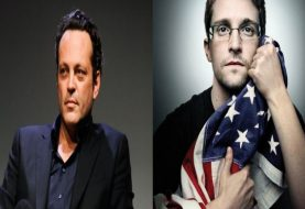 Edward Snowden is a hero, I like what he did: Actor Vince Vaughn