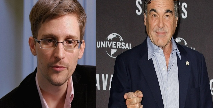 oliver-stone-to-film-edward-snowdens-whistleblowing