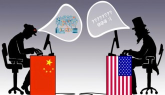personal-data-of-4-millions-us-government-workers-compromised-by-attack-from-china