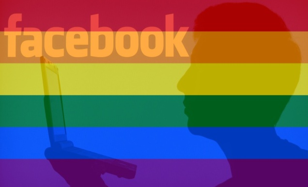 russian-mp-sick-of-lgbt-rainbow-flag-wants-facebook-ban-in-the-country.jpg