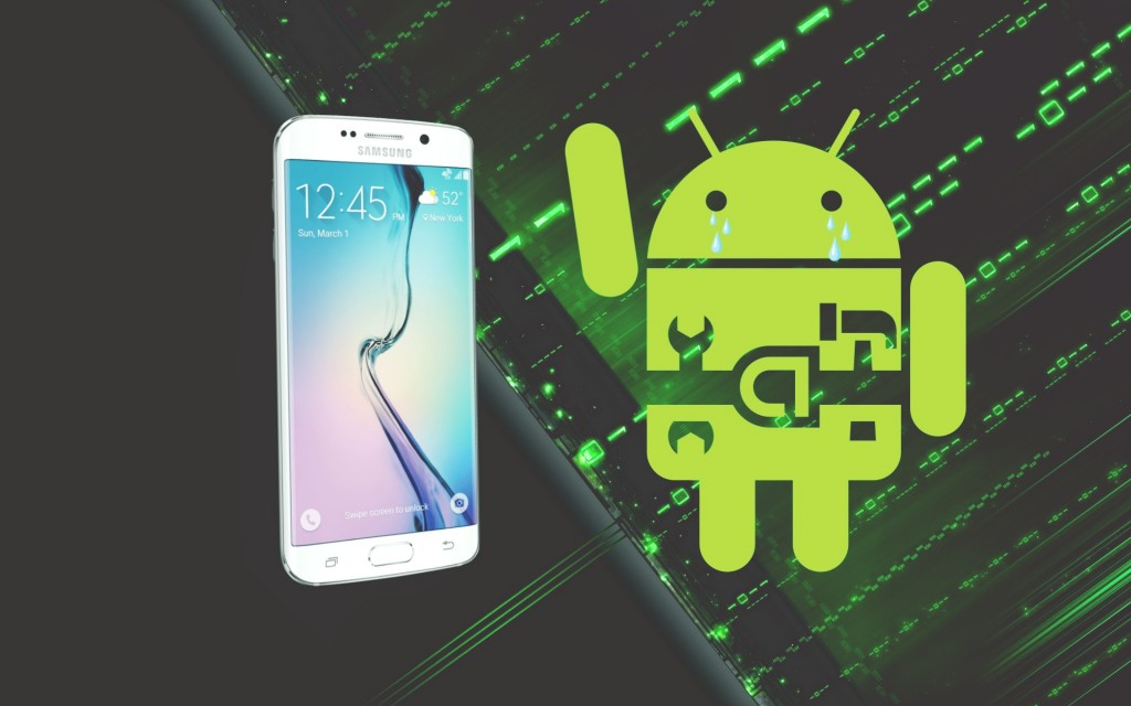 Security Flaw in Samsung Keyboard Puts 600m Android Devices Vulnerable