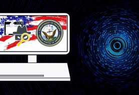 Unpatched Security Flaws Openly Solicited by US Navy