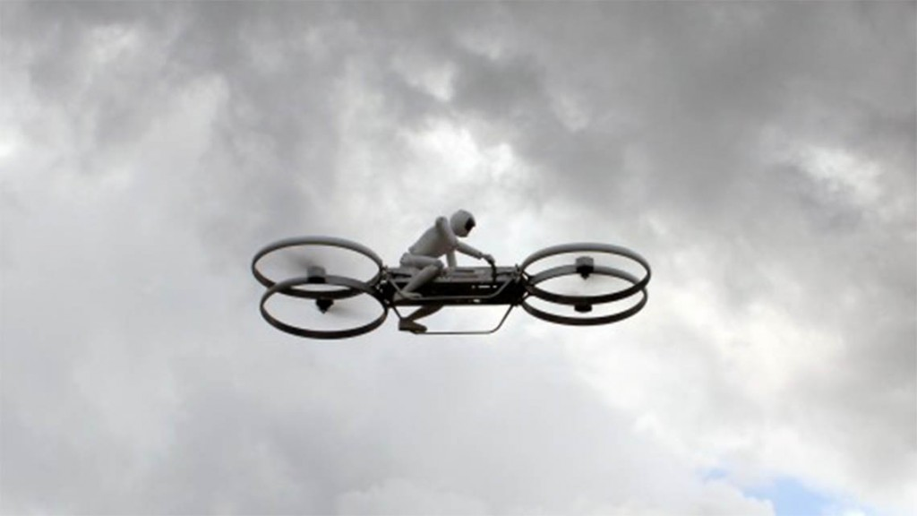 us-army-to-be-equipped-with-hoverbikes-2