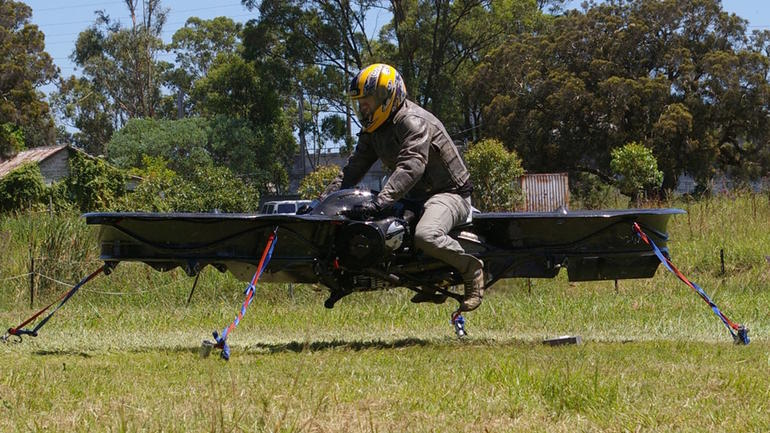 us-army-to-be-equipped-with-hoverbikes