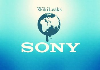 WikiLeaks Releases 275k+ Hacked Sony Documents